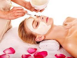 Kozmetikus tanfolyam - képzés ELINDULT, CSATLAKOZZ!