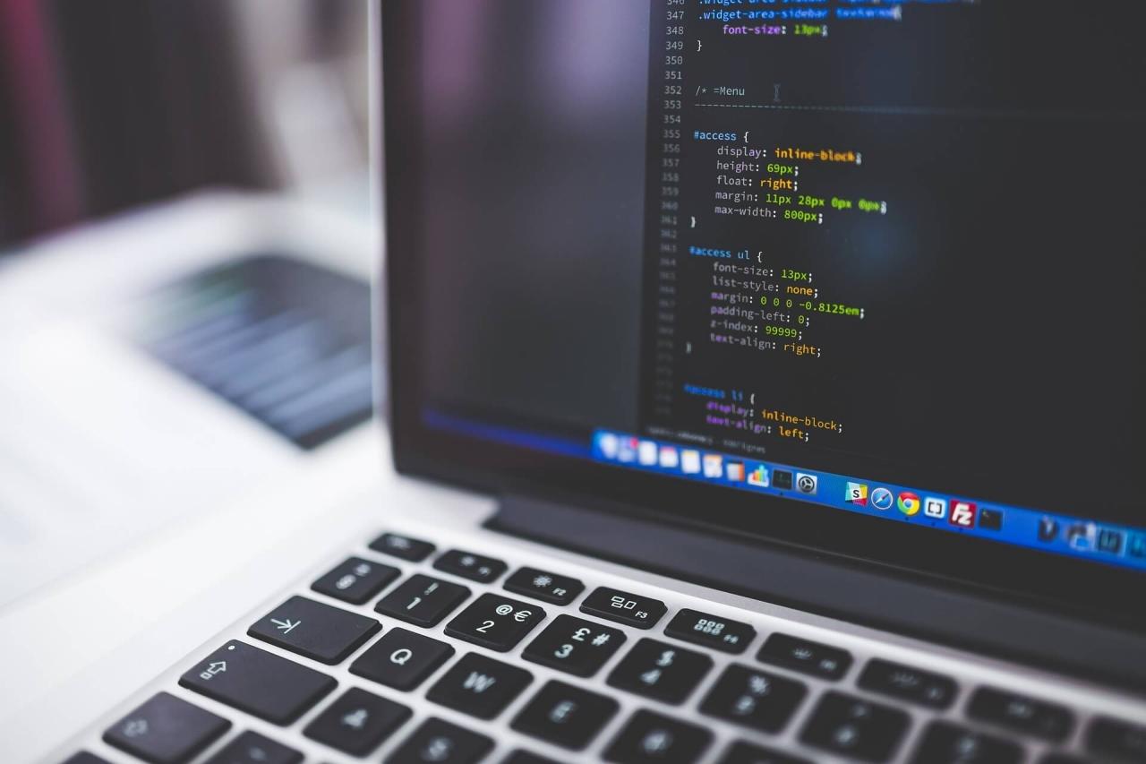 Windows rendszergazda tanfolyam - képzés