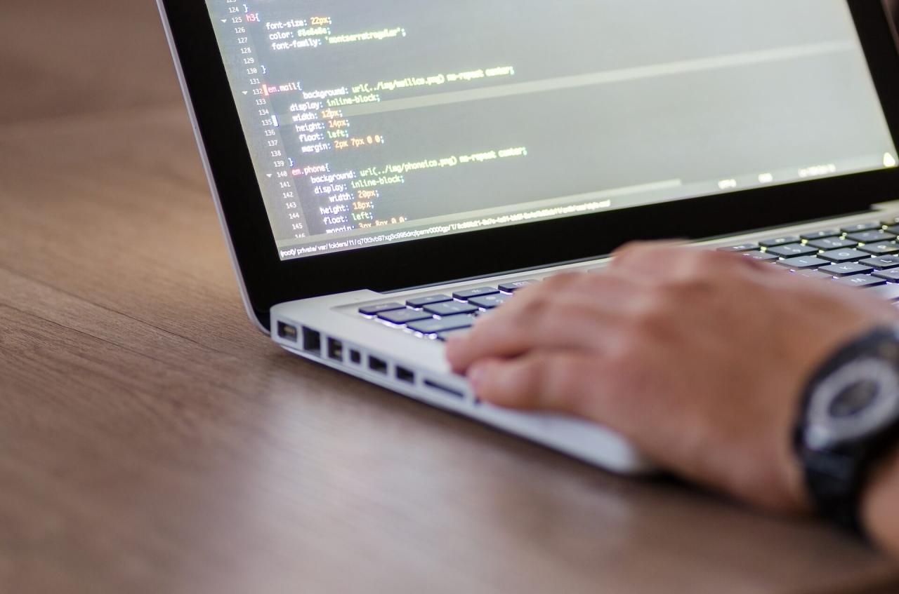 Linux rendszergazda tanfolyam - képzés