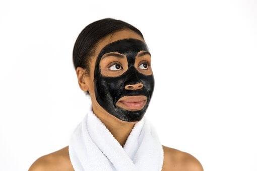 Kozmetikus tanfolyam - képzés
