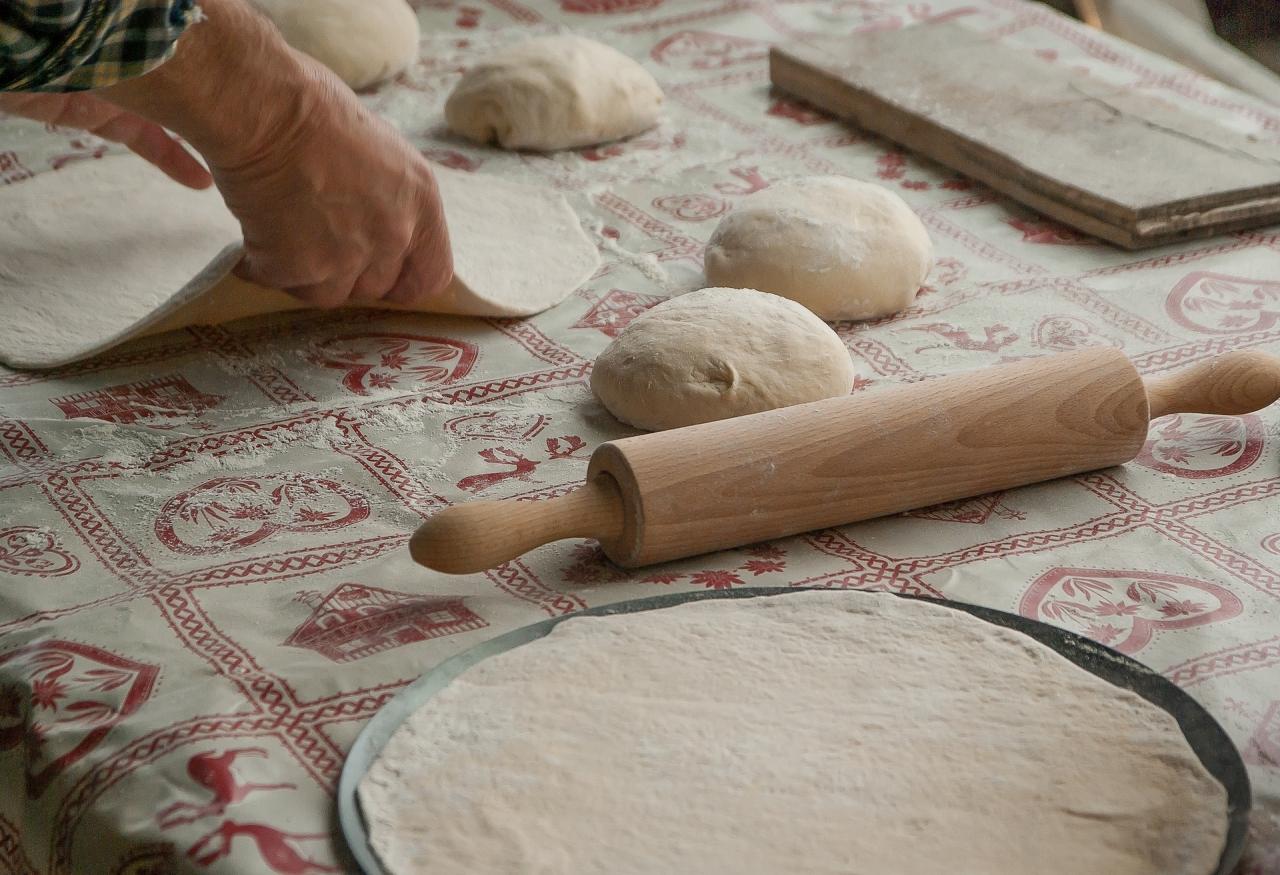 Cukrász tanfolyam - képzés