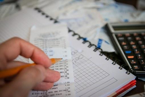 IFRS mérlegképes könyvelő tanfolyam - képzés