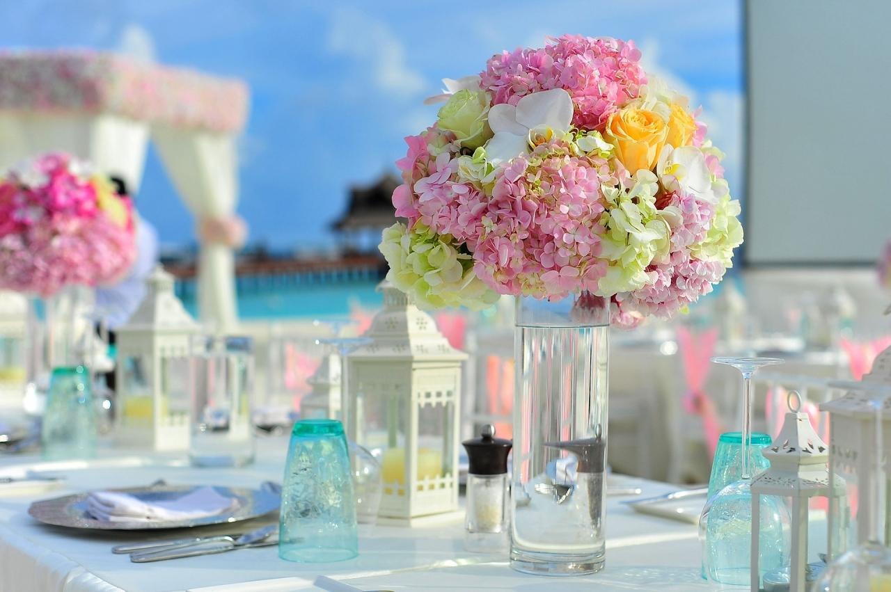 OKJ-s Virágkötő és Virágkereskedő tanfolyam hétköznap