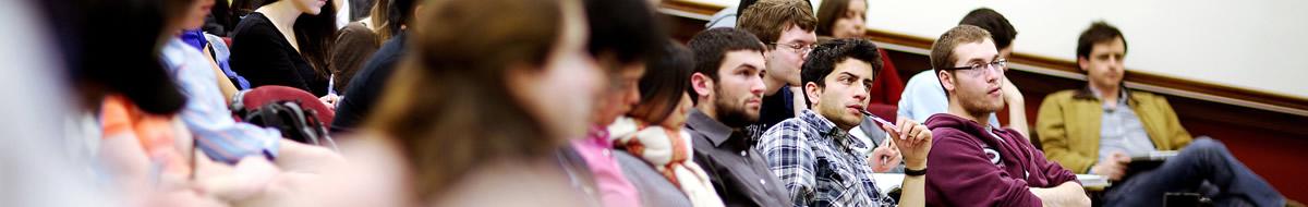 OKJ-s burkoló tanfolyamok országosan. Europass bizonyítvány igényelhető. Hétvégi oktatási napok ...