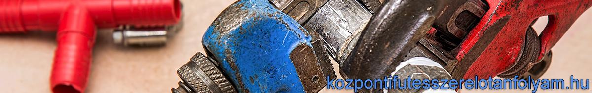 OKJ-s Központifűtés- és gázhálózat rendszerszerelő tanfolyamok Budapesten és országosan. Hétvégi oktatás. Részletfizetés. Europass bizonyítvány, ami a külföldi munkavállalást segíti ...